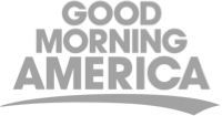 The Few Institute In Good Morning America